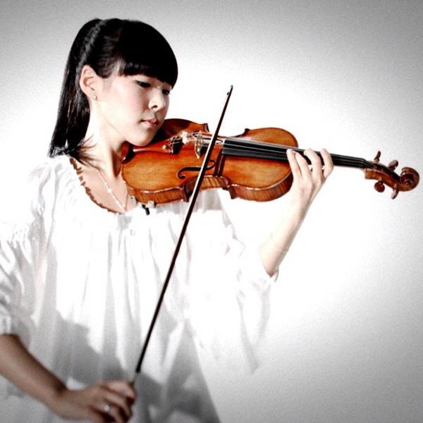'1st T&B' 바이올리니스트 민지선.jpg
